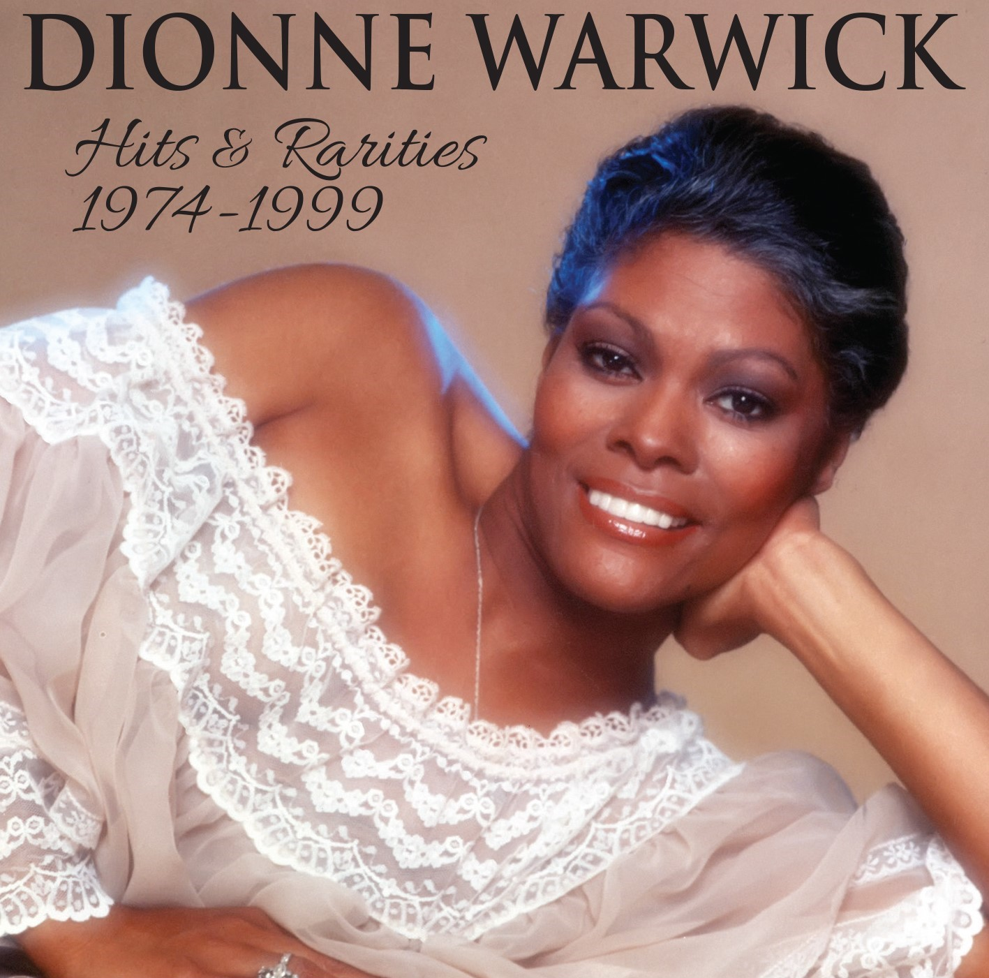 Barry Manilow will make a cameo on the PBS Special for Dionne Warwick: Then Came You – Airing August 18th 2018
