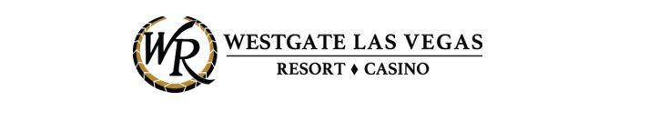 Westgate Las Vegas Resort & Casino Logo