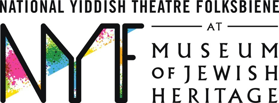 National Yiddish Theatre Folksbiene (NYTF)  Announces New Dates for NYC Debut of Harmony A New Musical by Barry Manilow and Bruce Sussman