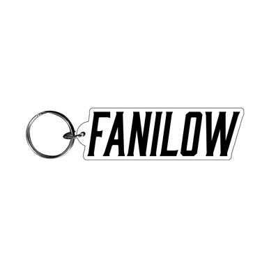 Calling all FANILOW's